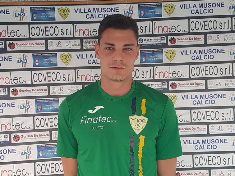 Domenico Cingolani