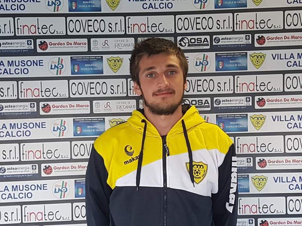 Giulio Fiengo