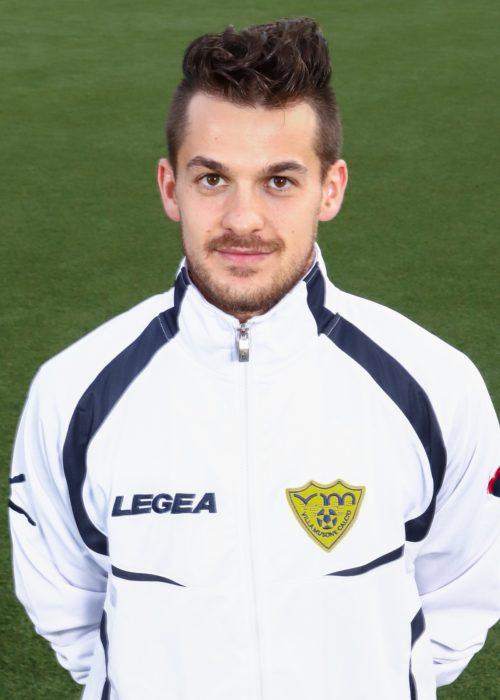 Eros Mangiaterra