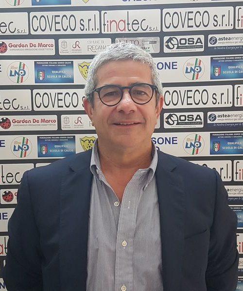 Maurizio Marincioni